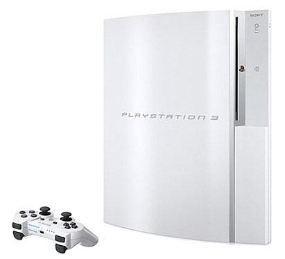 White_PS3