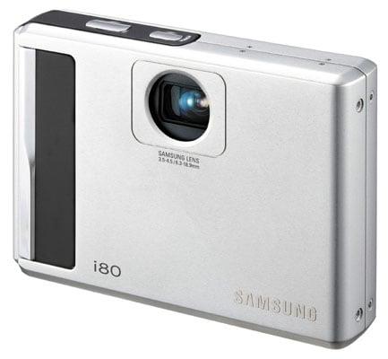 Samsung_i80
