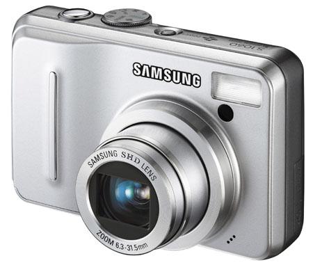 Samsung_s1060