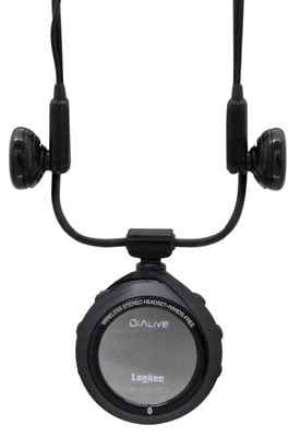 Logitech_bluetooth_headphones_with_speaker
