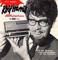 Rolf_H_stylophone