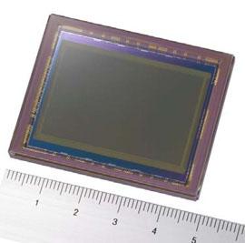 Sony35mmCMOS