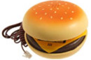 Hamburger_handset_SM