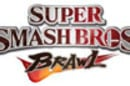 Super_smash_bros_brawl_SM