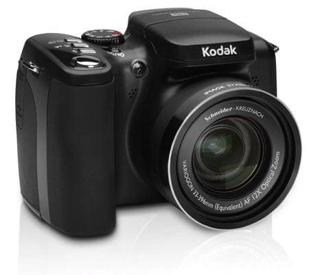 Kodak_Z1012