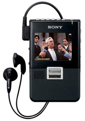 Sony_portable_bravia2