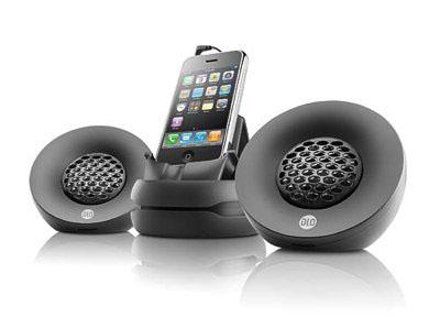 DLO_speakers_1