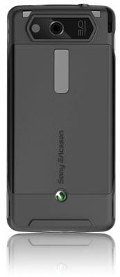 Sony Ericsson Xperia 1