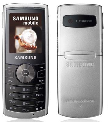 Samsung_J150