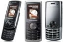 Samsung_trio_SM