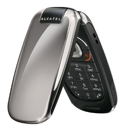 Alcatel V270