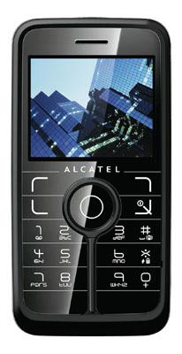 Alcatel V770