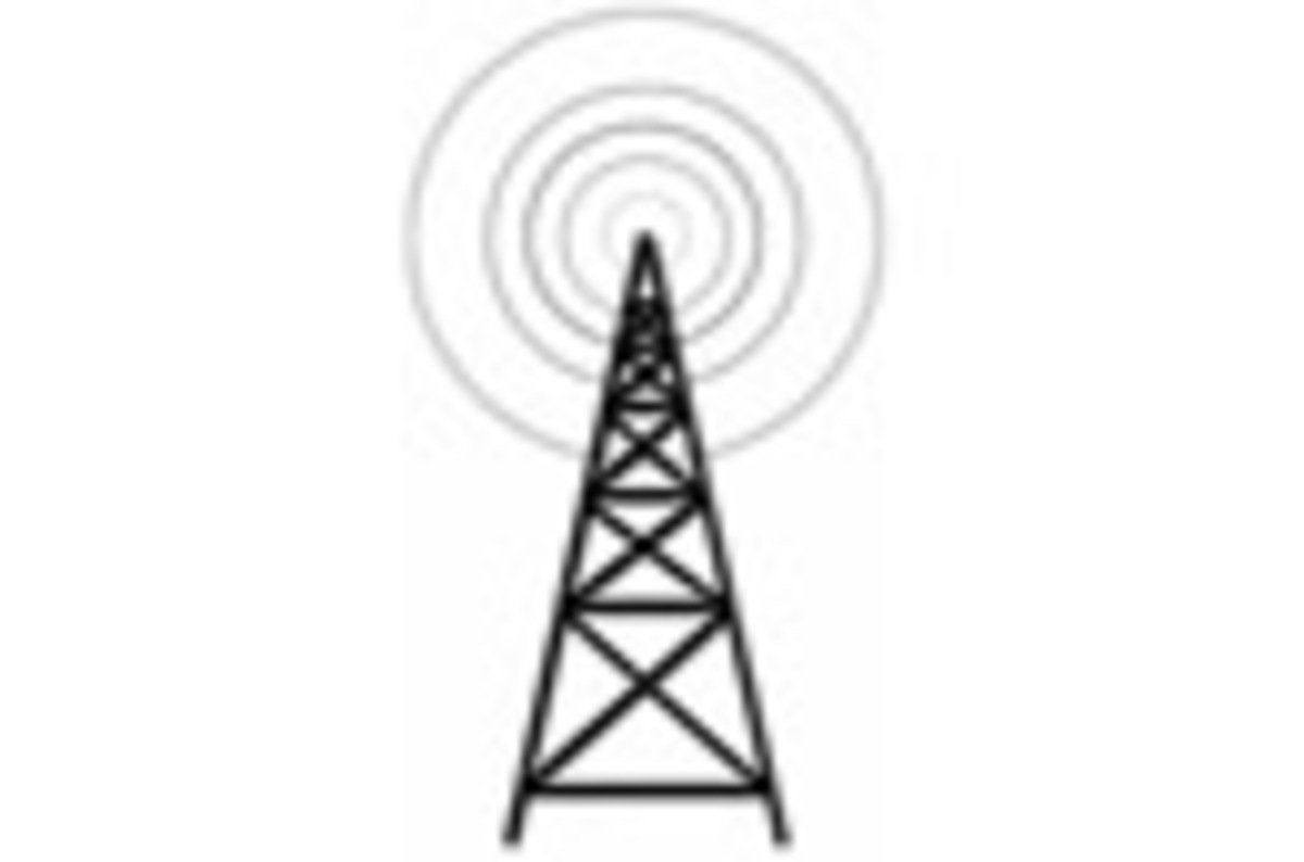 the death of the mobile phone tower   u2022 the register
