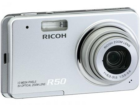 Ricoh_R50