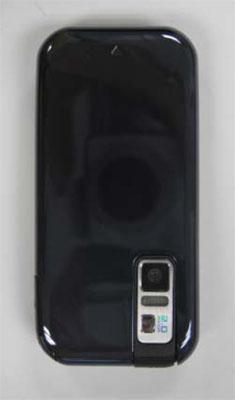 Samsung_U940_rear