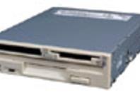 floppy_drive_maplin_SM