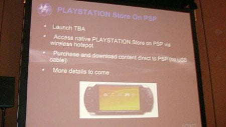 PSP_GDC_slide_shot2