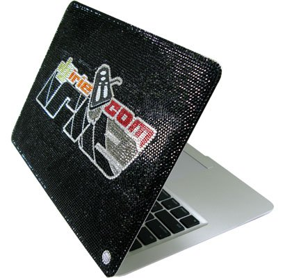 Macbook_air_bling