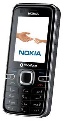 Nokia_6124