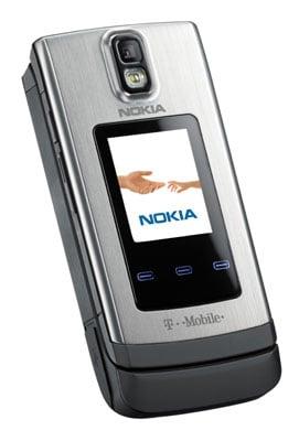 Nokia_6650