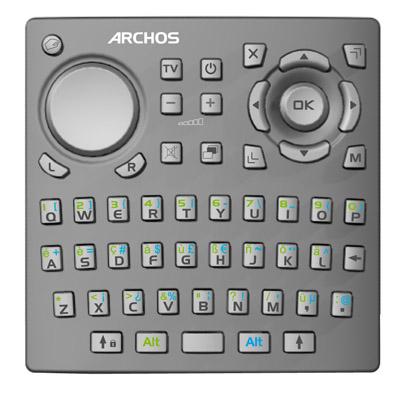 Archos TV+