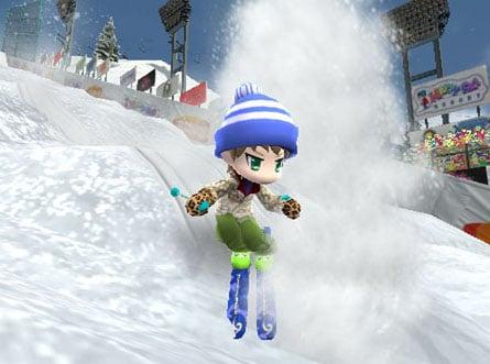 We_Ski_1