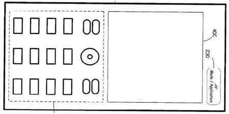 PSP_design_2