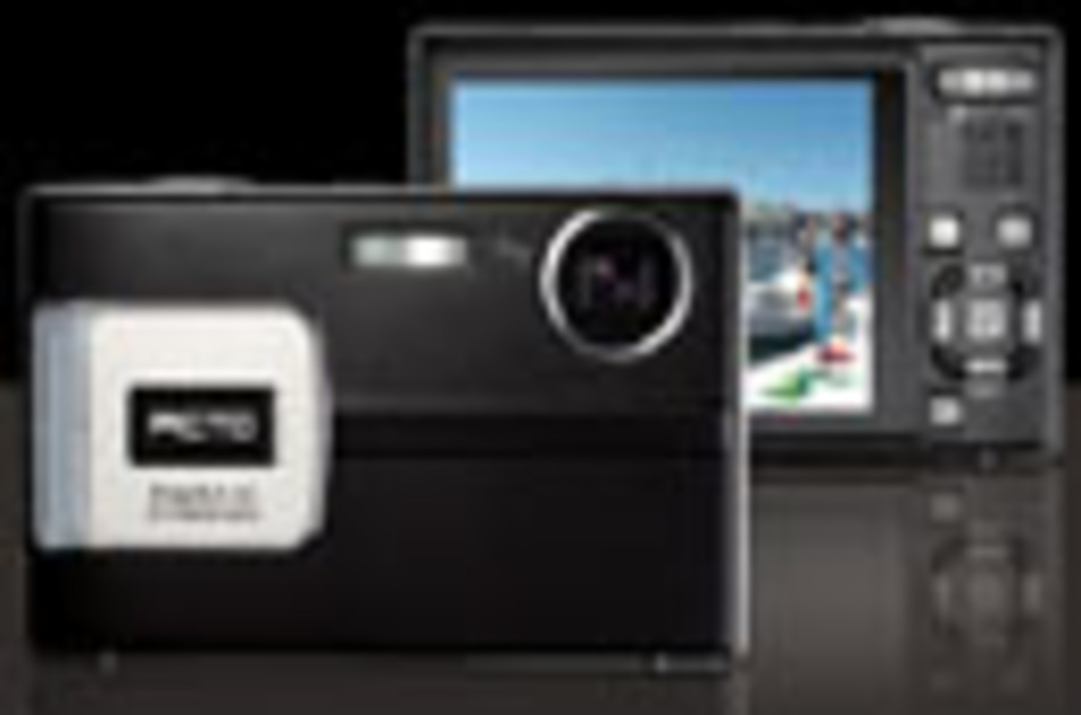 Camera Gets Camcorder Mp3 Player Features And More The