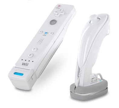 Nyko_Cord_Free_for_wii