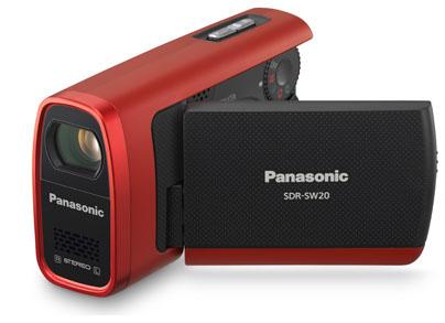Panasonic_SDR-SW20EB-R