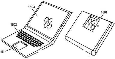 apple_patent_laptop