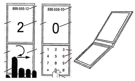 apple_patent_phone2
