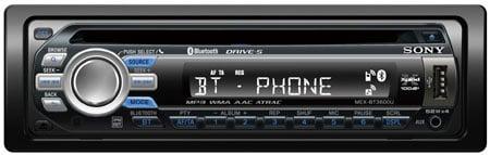 Sony_car_radio