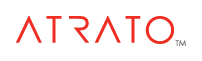 atrato logo