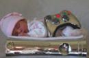 Xbox_baby_SM