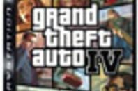 GTA_SM