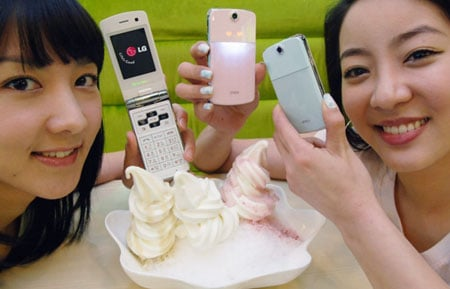 LG_icecream_phone