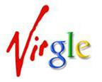 virgil logo