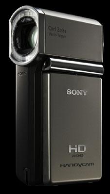 Sony_CX27500_image_02