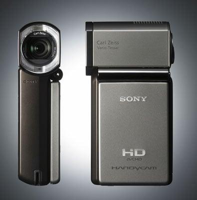 Sony_CX27500_image_03
