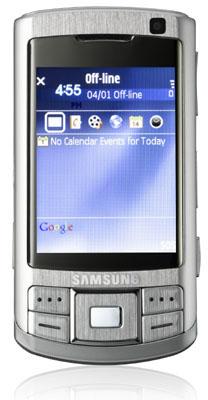 Samsung_g810_1