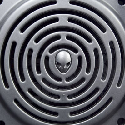 Alienware Area 51ALX CFX