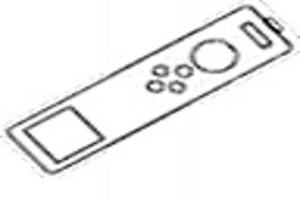 Xbox 360 'Wii Remote' in development? • The Register