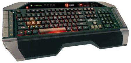 Cyborg_keyboard