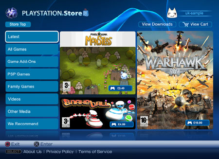 ps3_store_revamp_2