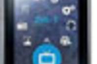 LG_T80_SM