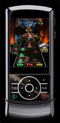 guitar_hero_mobile