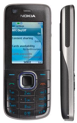Nokia_6212