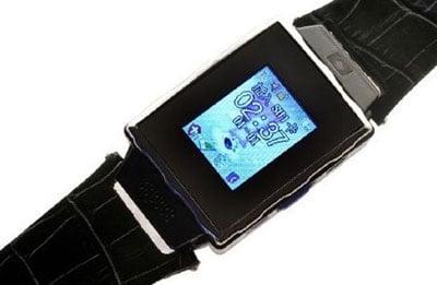 Windows_mobile_watch