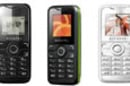 alcatel_basics_SM